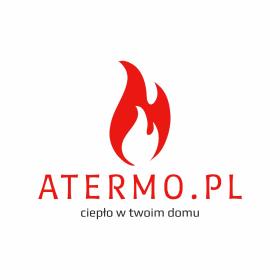 Atermo.pl - Instalacje grzewcze Wesoła