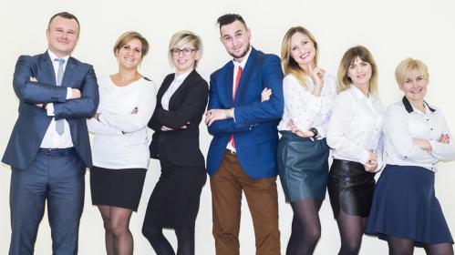 Newpoint Finance sp. z o.o. sp. kom. - Kredyt Przez Internet Katowice