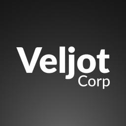 Veljot - Internet Wrocław