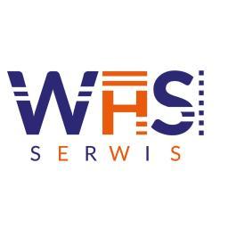 WHS Serwis Elżbieta Buczek - Dostawcy dla firmy i biura Sochaczew