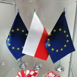 CARMENA ANETA ZDYB WOJCIECH KITAJEWSKI SP JAWNA - Szycie Odzieży Lublin