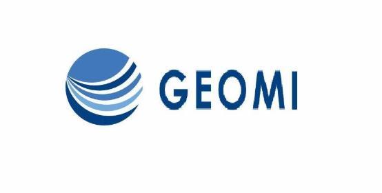 GEOMI Usługi Geodezyjno-Kartograficzne - Ewidencja Gruntów Lesznowola