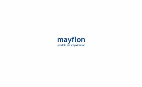 Mayflon Powłoki Nieprzywieralne - Dla przemysłu chemicznego Pruszcz Gdański
