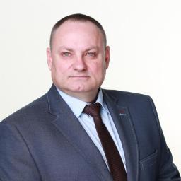 Profit - Lucjan Piotrowski - Lokaty, oszczędności Rzeszów
