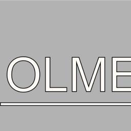 Holmes Prywatny Detektyw - Firma Detektywistyczna Łódź