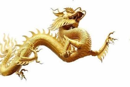 Red Dragon - importfromchina - Firma Konsultingowa Rzeszów