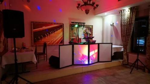 dobry DJ - Zespół muzyczny Kutno