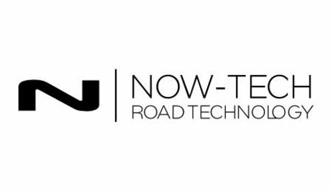 NOW-TECH ROAD TECHNOLOGY - Rzeczoznawca budowlany Góra Kalwaria