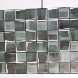 Zakład ogulno budowlany - Malowanie Ścian Pełczyce