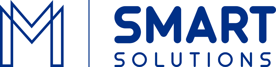 mmsmartsolutions@gmail.com - Biznes Plan Usługi Skawina