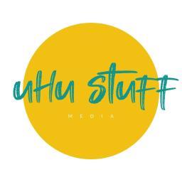 Uhu Stuff - Wideofilmowanie Rumia