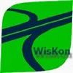 WisKon - Projektowanie inżynieryjne Gdańsk