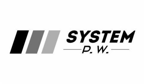 SYSTEM PIOTR WOJTAROWICZ - Rolety zewnętrzne Gródek