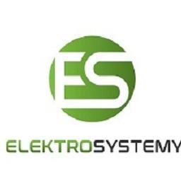 Elektrosystemy Robert Jezierski - Kancelaria prawna Gdów