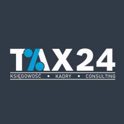 Jaką wybrać formę opodatkowania przy zakładaniu działalności gospodarczej?