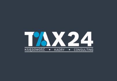 Tax-24.pl - Kadry Szczecin