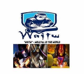 WAITW - Obróbka metali Elbląg