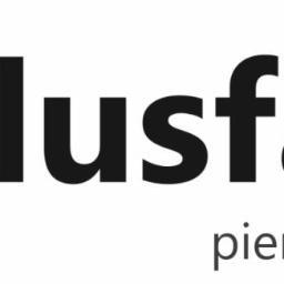 Plusfactor Sp. z o.o. - Sprawy procesowe Wrocław
