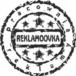REKLAMOOVKA - Gadżety z nadrukiem Warszawa