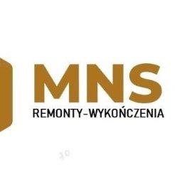MNS - Remonty Wykończenia - Układanie Glazury Włocławek
