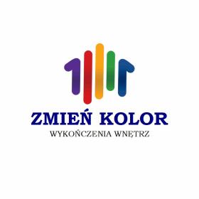 Zmień kolor - Malarz Szczecin