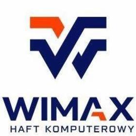 Wimax - Leasing Tylmanowa