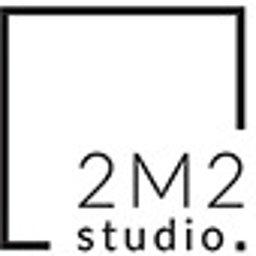 2m2studio Architektura i Wnętrza - Projekty Domów Jednorodzinnych Zabierzów Bocheński