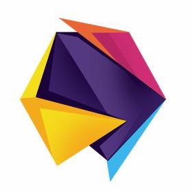 emedia solutions - Firma IT Oleśnica