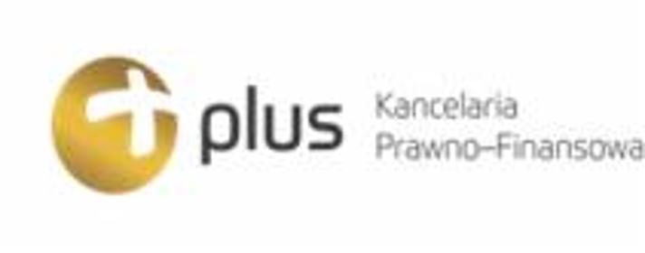 Kancelaria Prawno Finansowa Plus Sp. z o.o. Sp. k. - Obsługa prawna firm Wrocław