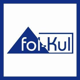 Fol-Kul - Pokrycia dachowe Rzgów