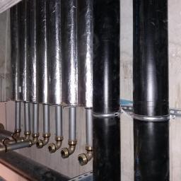 Euro-Technika - Hydraulik Jaworzno