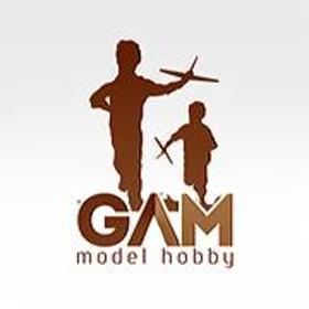 GAM Model Hobby - Firmy Nisko