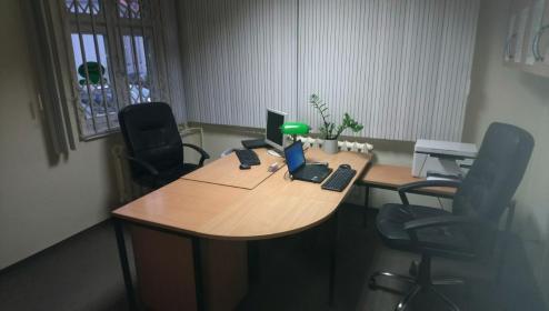 Biuro Tłumaczeń Prawniczych, Ekonomicznych i Technicznych - Tłumacze Płock