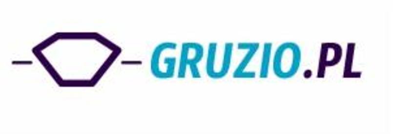 Gruzio - Wywóz Gruzu Gdańsk