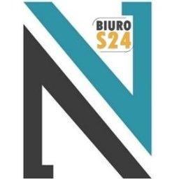 BURO S24 - adres dla FIRM   NRDB - kadry i płace   Wirtualne Biuro Poznań - Wirtualne biuro Poznań