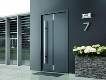 Doormax - Rolety Zewnętrzne Kunów