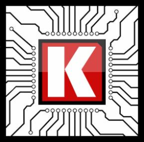 K DATA Krzysztof Kabut - Naprawa komputerów Pszów