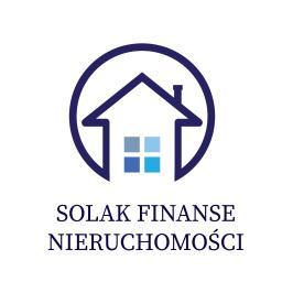 Solak Finanse i Nieruchomości - Faktoring Zabrze