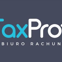 BIURO RACHUNKOWE TAX PROFESJA SP. Z O.O. - Biuro rachunkowe Biała Podlaska