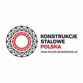Konstrukcje Stalowe Polska Sp. z o.o., Sp. k. - Garaże blaszane Kostomłoty drugie