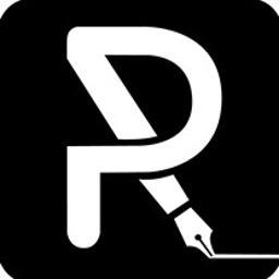 pr project - Branding Wrocław