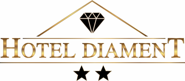 Hotel Diament - Agencje Eventowe Zgierz