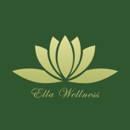 Ella Wellness - Salon Masażu Sułkowice