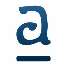 Asuri Solutions Sp. z o.o. - Strona Internetowa Toruń