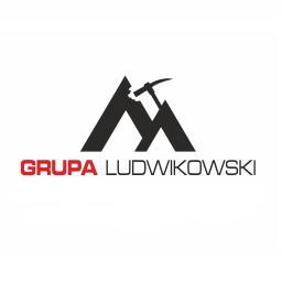Grupa Ludwikowski Mateusz Ludwikowski - Roboty ziemne Czernichów