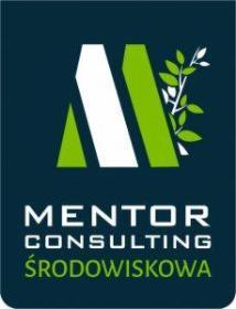 Mentor Consulting sp. z o.o. Środowiskowa sp.k. - Ochrona środowiska Chorzów