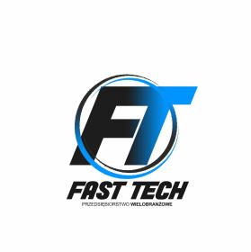 Fast Tech Sp. z o.o. - Płyta karton gips Chorzów
