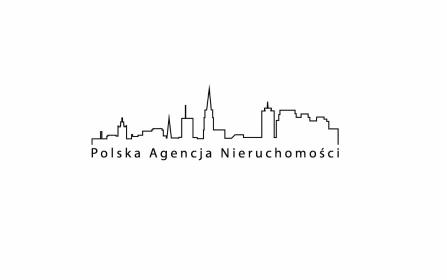 Polska Agencja Nieruchomości - Agencja Nieruchomości Łódź