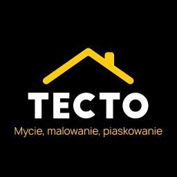 Tecto - Mycie dachów Jarosław