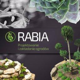 Ogrody Rabia - Ogrodnik Czechowice-Dziedzice